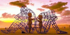 Близость против одиночества