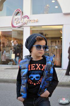 4676f08a441 80 εντυπωσιακές εικόνες με Boys fashion, 2019   Boy fashion, Boys ...