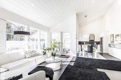 Myydään Paritalo 4 huonetta - Sipoo Nikkilä Pihlajatie 1 B - Etuovi.com 9875203