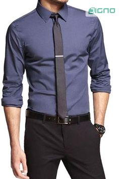 6bed806f4da Buy Latest Trendy Mens Shirts Online at The Best Price In India