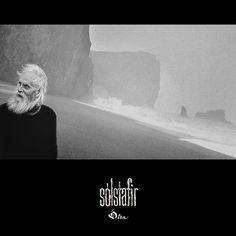 Ótta - Sólstafir - Atmospheric Icelandic Rock and Roll