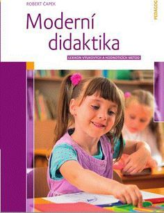 Nápadník pro učitele School Hacks, University, College, Words, Children, Tips, Literatura, Young Children, Boys