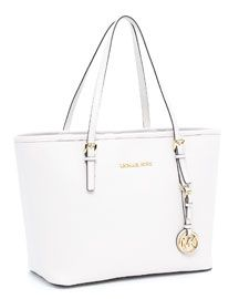 Michael Kors- also comes in hot pink, yellow, and orange. Can I have one in every color?