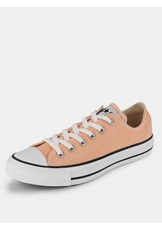 0d77325978e0 Peach converse Millions Of Peaches