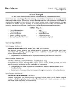 Office Assistant Resume Examples Office Assistant