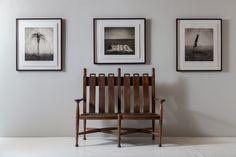 Obsolete: store/gallery. 11270 Washington Blvd., Culver City 90230