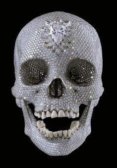 JasonMade Kids Skull Bones Skeleton Humor Crewneck Pullover Sweaters