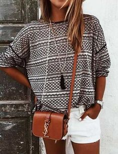 Image result for boho spring outfits