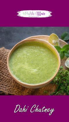 Veg Cutlet Recipes, Aloo Recipes, Gujarati Recipes, Chutney Recipes, Curry Recipes, Gujarati Food, Snacks Recipes, Cooking Recipes, Vegetarian Breakfast Recipes Indian