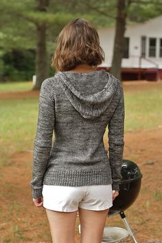 Ravelry: Briquette pattern by Alicia Plummer