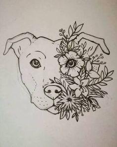 Resultado de imagem para tattoos