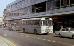 Hanley fine fare befor argos Stoke On Trent, Back In Time, Argos, Newcastle, Old Photos, Centre, Past, Memories, History
