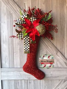 Exceptional Designs for Everyday, Every Season and Every Holiday ~ you'll find Halloween, Fall, Christmas, Winter, Love, Spring, Easter, Summer and Patriotic! Designs include, but are not limited to Wreaths ~ Swags ~ Garlands ~ Centerpieces! Also, quality products for your Home Decor or projects lik