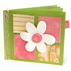 lasting impressions card ideas - Google Search want to do this as a card front