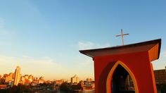 5 Things You Must Do in Asuncion, Paraguay