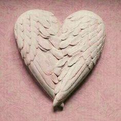 El amor vuela