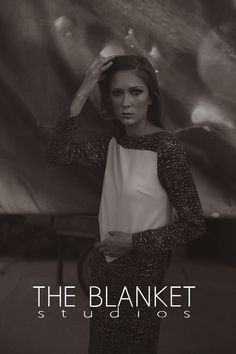 Fashion, Advertising, Editoriali, Photography, Fashion Photography, #The Blanket Studios