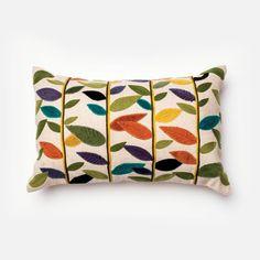 Pillow Carol Collection