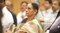 New Delhi: Justice Leila Seth, mother of noted author Vikram Seth and first woman judge of the Delhi High Court, passed away on Saturday, reports news agency PTI. Seth breathed her last at her residence in Noida. She was also the first woman to have become the Chief Justice of a state High...