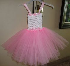 Hey, I found this really awesome Etsy listing at https://www.etsy.com/listing/167243333/beautiful-white-crochet-top-tutu-dress