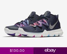 c865881cf099 (AO2918-900) Mens Nike Kyrie V Multi-Color  NEW