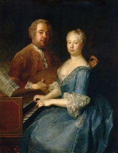 File:Carl Heinrich Graun und Gattin (Pesne).jpg