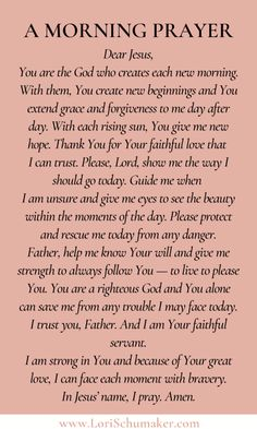 Acts Prayer, Prayer Scriptures, Bible Prayers, Prayer Quotes, Spiritual Quotes, Prayer For Wisdom, Today's Prayer, Spiritual Prayers, Night Prayer