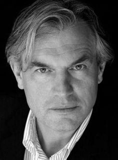 "Derek de Lint - Loved him as Dr. Derek Rayne on ""Poltergeist: The Legacy"" White Tv, Black And White Pictures, Derek De Lint, Dutch Actors, Dutch Artists, Black And White Photography, Photo Credit, Actors & Actresses, Film"