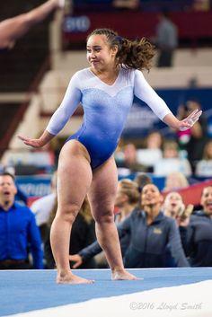 Best Katelyn Ohashi Hot Images Gymnastics Team Elite