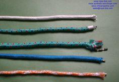 www.rope-line.com www.synthetic-winchrope.com www.chinaropeline.com Friendship Bracelets, Core, Hair Styles, Beauty, Jewelry, Fashion, Hair Plait Styles, Moda, Jewlery