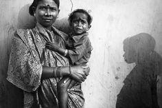 Mis viajes, mis retratos…. | Mi blog sobre fotografía