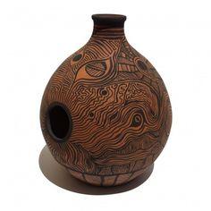 Artemis, Ceramic Art, Island, Studio, Creative, Beautiful, Block Island, Islands, Ceramics