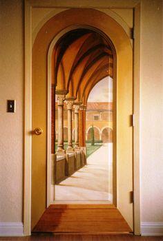 Door. www.sanfranciscodecors.com