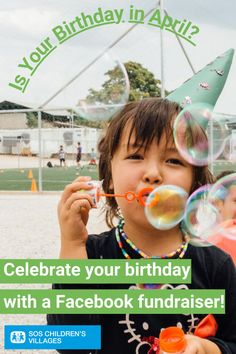 Fundraising Ideas, Giving Back, Take Action, Change The World, Say Hello, It's Your Birthday, Helping Others, Keep It Cleaner, Charity