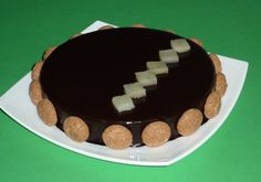 Torta cioccolato, pere, amaretto Tiramisu, Ethnic Recipes, Blog, Blogging, Tiramisu Cake