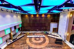 WSDG – Katara Studios