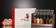 GourmetVip.com: Los mejores Productos Gourmet de España ...: Licores Gallegos - Productos Gourmet Españoles