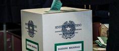 Elezioni Regionali #Sardegna 2014   LIVE BLOGGING