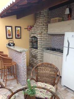 Lanai Room, Florida Lanai, Outdoor Living, Outdoor Decor, Backyard Patio, My Dream Home, My House, Sweet Home, New Homes