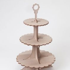 Tiered Cakes, Candy, Bar, Buffet Tables, Bonbon, Timber Flooring, Candy Table, Flats, Candy Bars