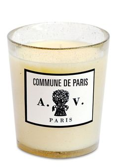 Commune de Paris    by Astier de Villatte