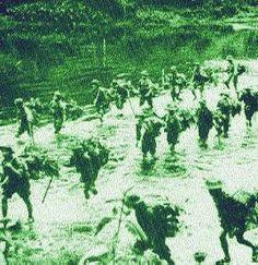 Quân đội Nhân dân Việt Nam – Wikipedia tiếng Việt