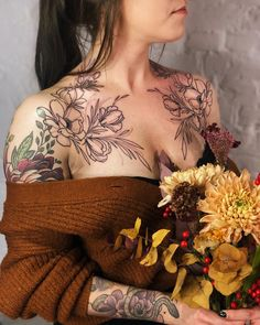 Best Tattoo Designs for Women - Page 3 of 9 - StarMyFashion Dream Tattoos, Future Tattoos, Love Tattoos, Body Art Tattoos, Girl Tattoos, Tatoos, Best Tattoo Designs, Tattoo Designs For Women, Pretty Tattoos