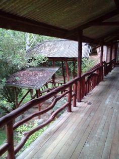 Own a Piece Of Heaven in Kota Tinggi Forest - Iskandar