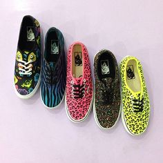 nike id free,purple nike shoes,nike air max lite,get one nike shoes only $21,purple nike shoes