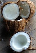 How Banaban Virgin Coconut Oil is made