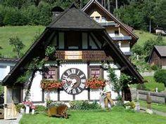 12 Exciting Cuckoo Clocks Images Cuckoo Clocks Germany