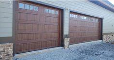 Garage Door Cost, Garage Door Maintenance, Single Garage Door, Garage Door Colors, Garage Door Styles, Garage Door Design, Garage Door Repair, Garage Door Insulation, Garage Accessories