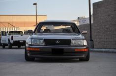For Sale 1990 ls400-scstreets-192592-albums-1990-ls400-12665-picture-a-31278.jpg