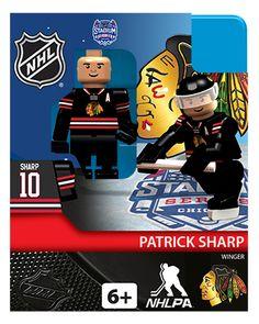 Um, I need this! Patrick Sharp, Patrick Kane, Nhl Chicago, Chicago Blackhawks, Blackhawks Players, Sports Games For Kids, Hockey Season, Jonathan Toews, Hockey Teams